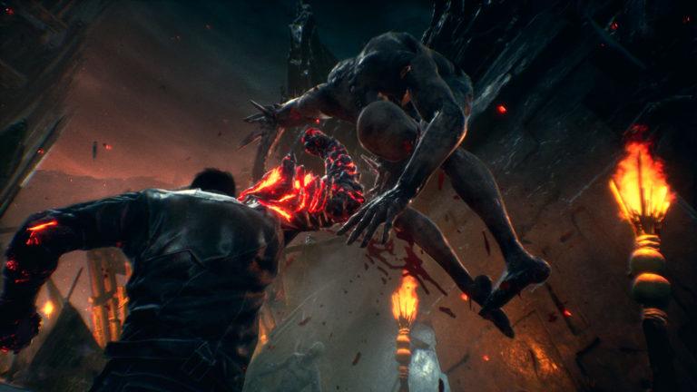 Devil's Hunt – 19 minuti di gameplay dal PAX East 2019
