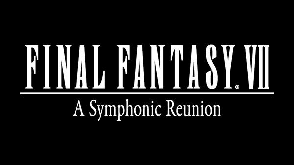 Square Enix – Annunciato un concerto per celebrare Final Fantasy VII