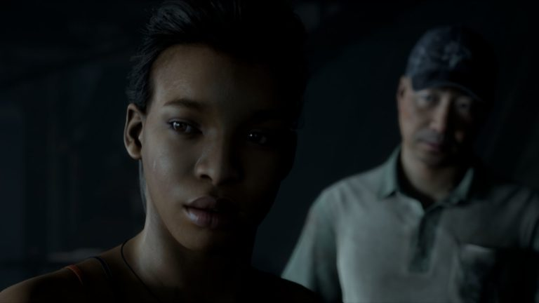 E3 2019 – The Darkest Pictures: Man of Medan si mostra in nuove immagini
