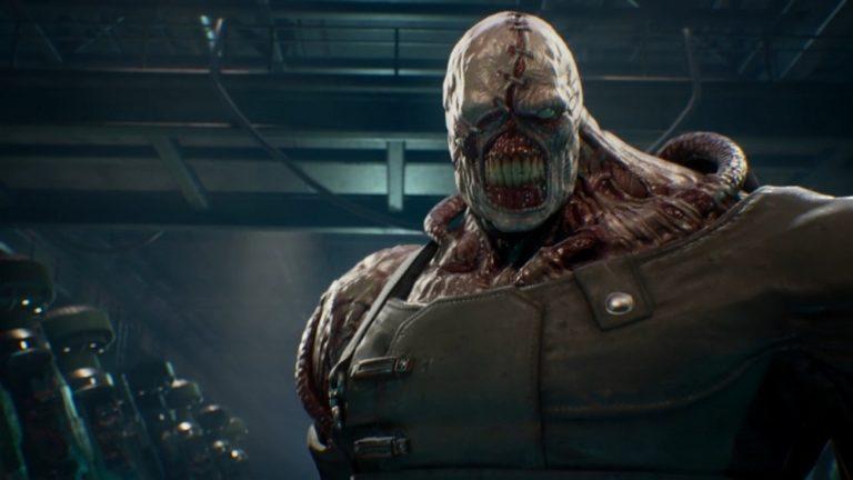 Resident Evil – Capcom è alla ricerca di tester per il nuovo capitolo della serie