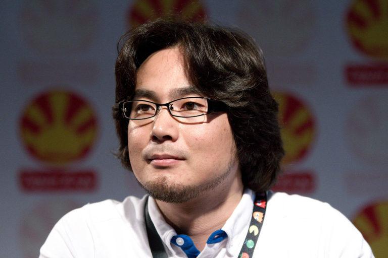 Square Enix – Hideo Baba si dimette