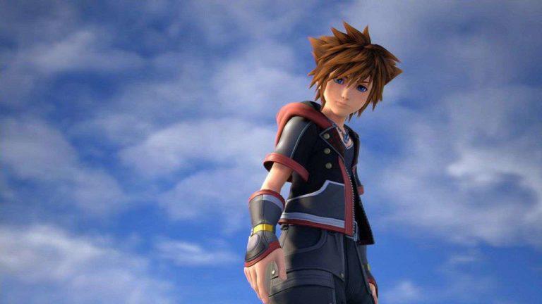Square Enix – La prima divisione è a lavoro su una nuova Ip