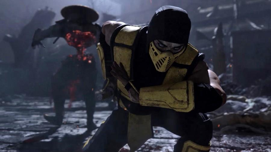 Mortal Kombat - Mille finisher con cui uccidere
