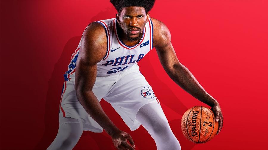 NBA Live 19 Guida Trofei