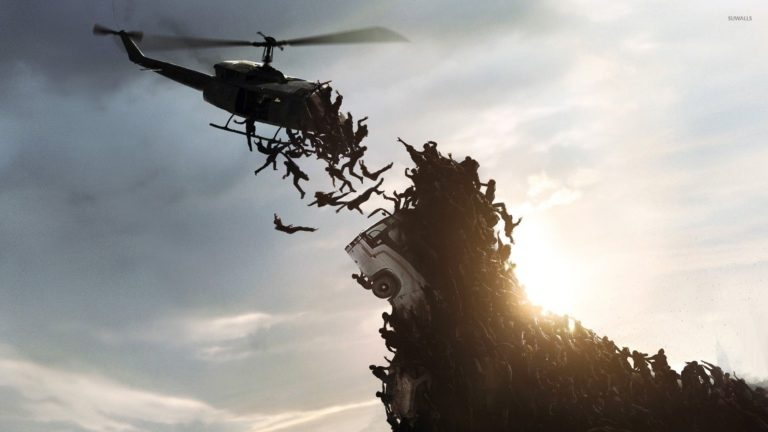 World War Z – Annunciata la roadmap di contenuti gratuiti per la seconda stagione
