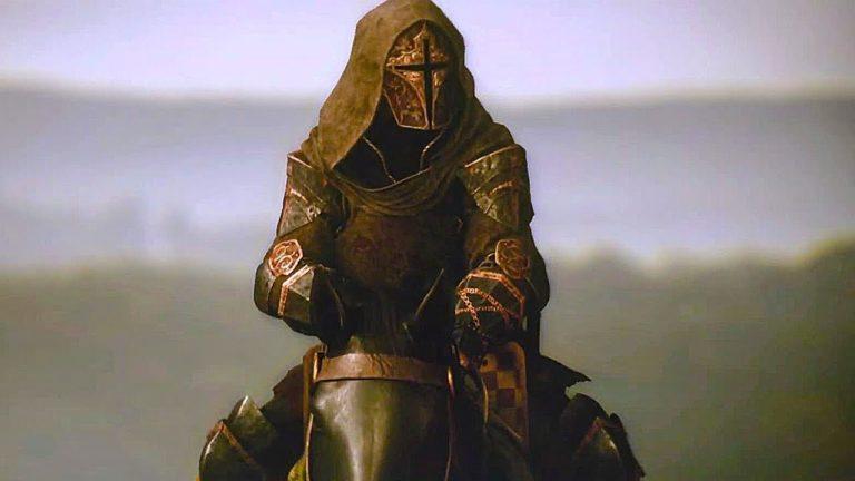 A Plague Tale: Innocence – Il nuovo trailer presenta l'Inquisizione