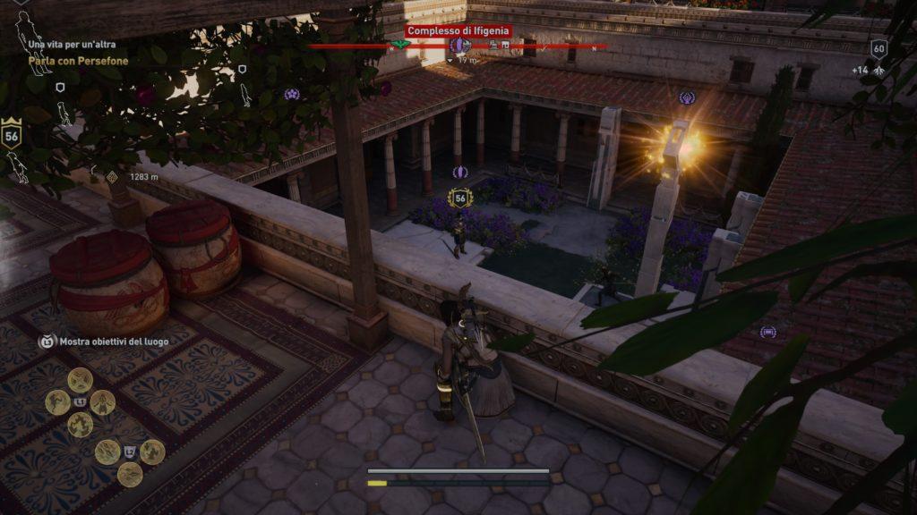 Assassins-Creed®-Odyssey
