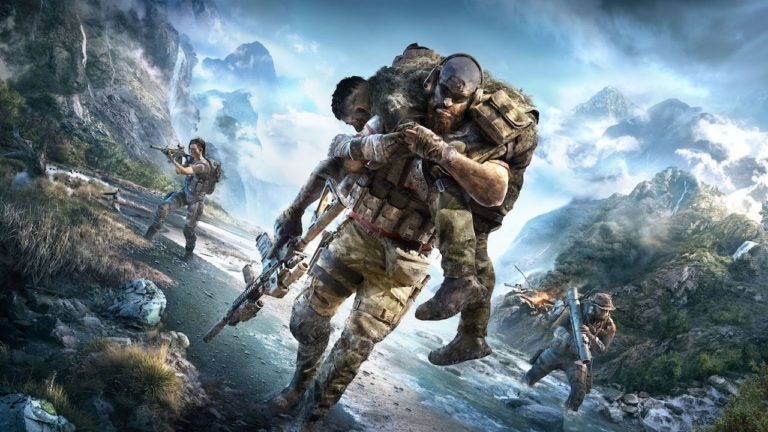 Tom Clancy's Ghost Recon Breakpoint – Guida Trofei