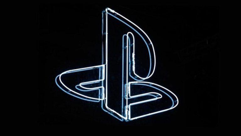 PlayStation 4 – raggiunta quota 106 milioni di console vendute