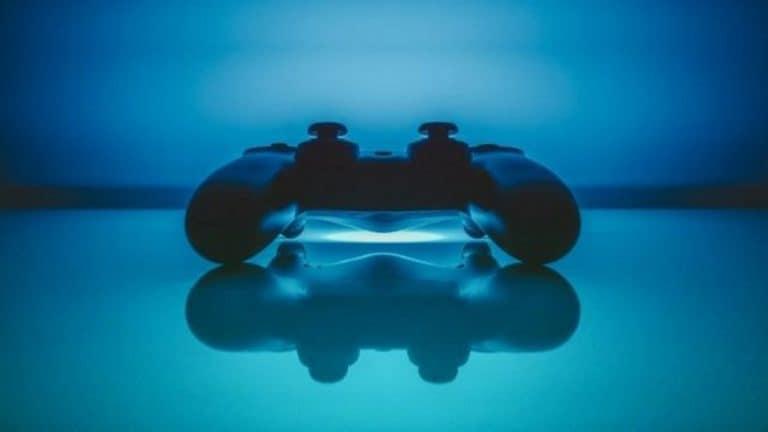 PlayStation – Annunciato ufficialmente il Back Button per il Dualshock 4