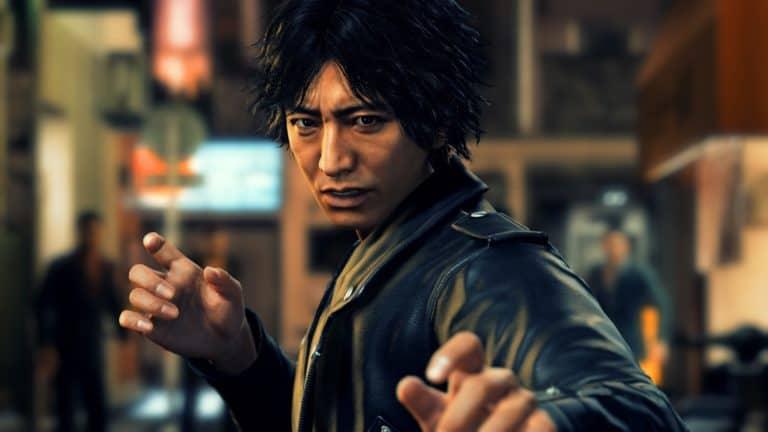 Judgment – Online un nuovo gameplay