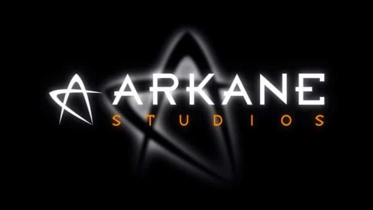 E3 2019 – Arkane Studios presenta ufficialmente Deathloop