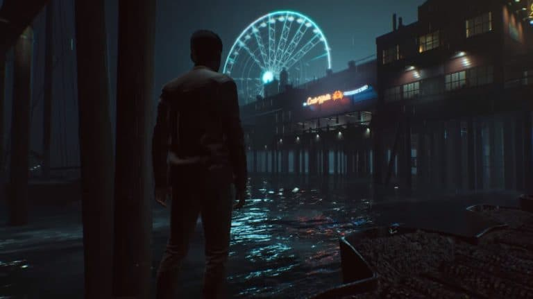 E3 2019 – Vampire The Masquerade – Bloodlines 2 si mostra in 18 minuti di gameplay