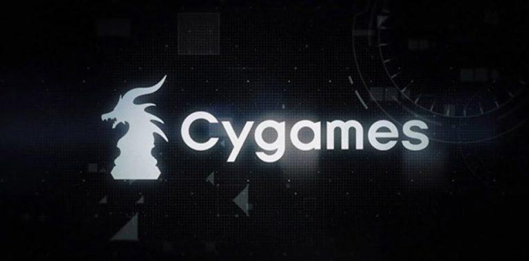 CyGames – Il creatore di Senran Kagura parla dei piani futuri della compagnia
