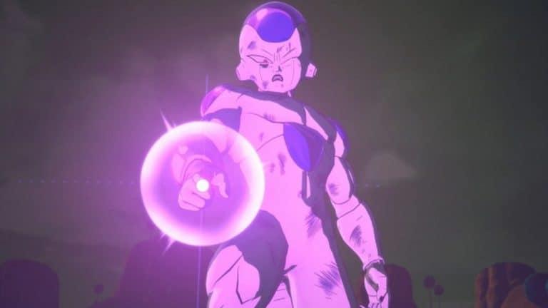 Tokyo Game Show 2019 – Dragon Ball Z: Kakarot si mostra in nuovi gameplay