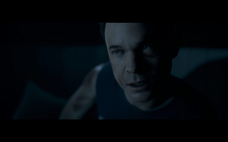 The Darkest Pictures: Man of Medan – Il nuovo video continua la video intervista di Shawn Ashmore