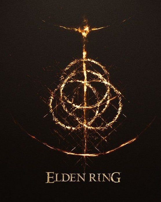 elden ring - photo #2