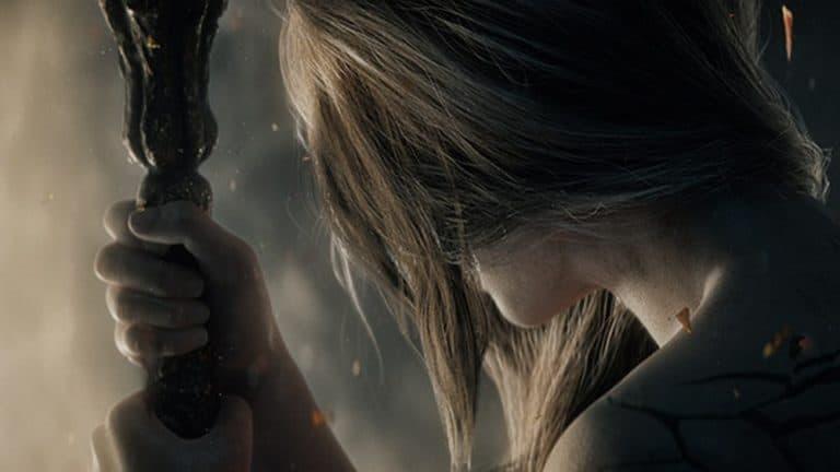 Rumor – Elden Ring si mostrerà ai The Game Awards 2019, uscita prevista per Primavera 2020?