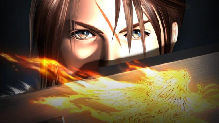Final Fantasy VIII Remastered – Annunciata la data d'uscita con un nuovo trailer