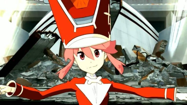 Kill la Kill The Game: IF – Due nuovi video presentano Nonon Jakuzure e Houka Inumuta