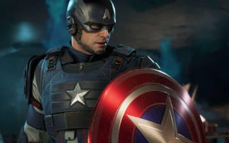 Marvel's Avengers – il gameplay verrà mostrato una settimana dopo la Gamescom 2019