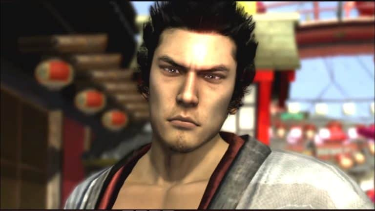 Yakuza: Kenzan – Per Daisuke Sato il titolo potrebbe approdare in occidente con un remake