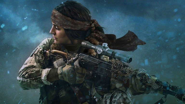 Sniper Ghost Warrior Contracts – Disponibile un nuovo gameplay