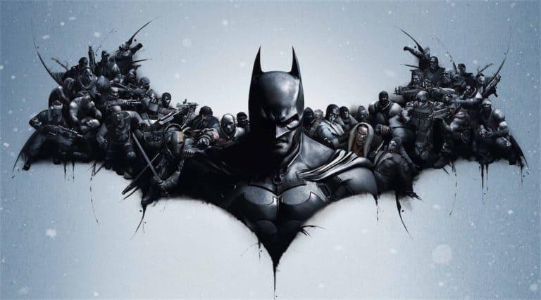 Rumors – Batman Arkham Legacy è il prossimo capitolo della saga di Warner Bros. Montreal?