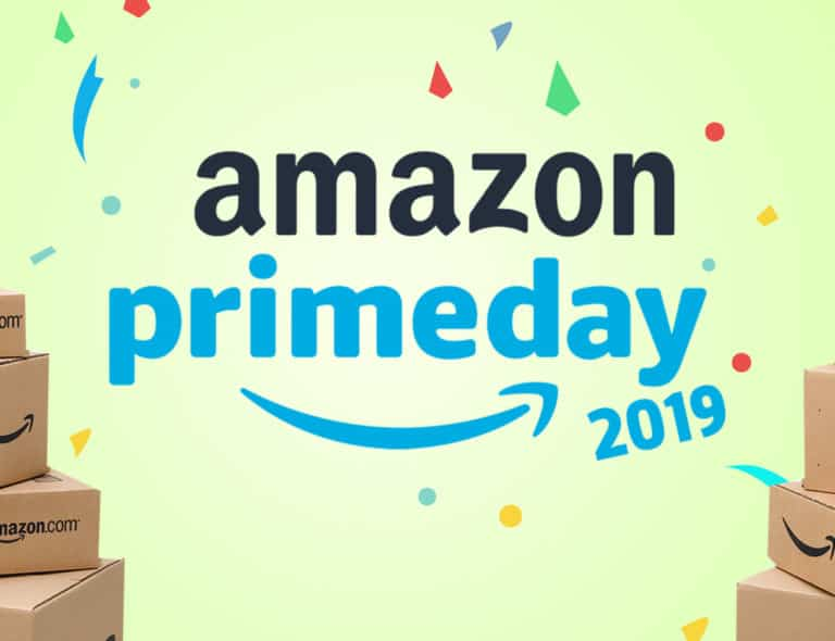 Amazon Prime Day – Tutte le offerte su videogiochi e console PlayStation 4