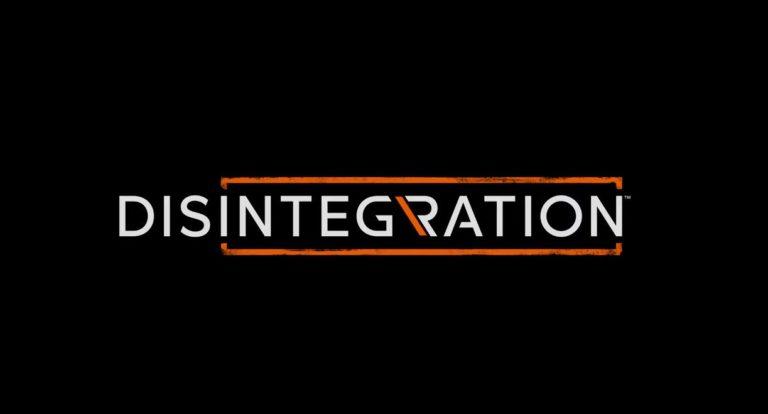 Disintegration – Annunciato il nuovo videogioco di V1 Interactive e Private Division
