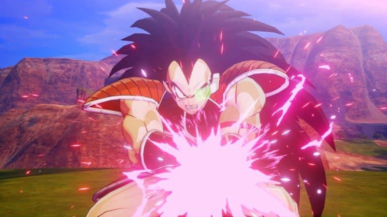 Dragon Ball Z: Kakarot – Online un nuovo gameplay da 22 minuti
