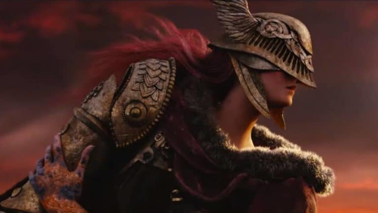 Gamescom 2019 – Elden Ring non sarà presente