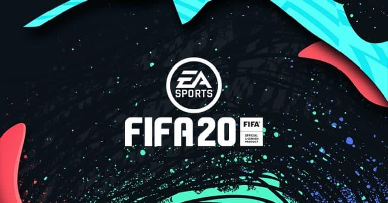 FIFA 20 – Annunciato l'arrivo della Copa Libertadores