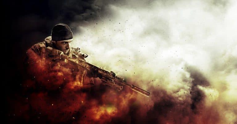 Medal of Honor – Game Informer vorrebbe un nuovo capitolo sviluppato da Respawn