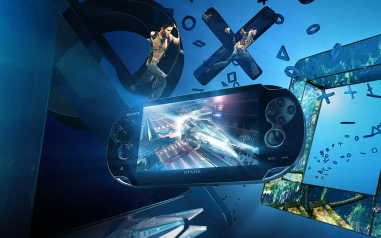 Rumor – PS Vita non avrà più giochi nuovi su PS Store dal 2020