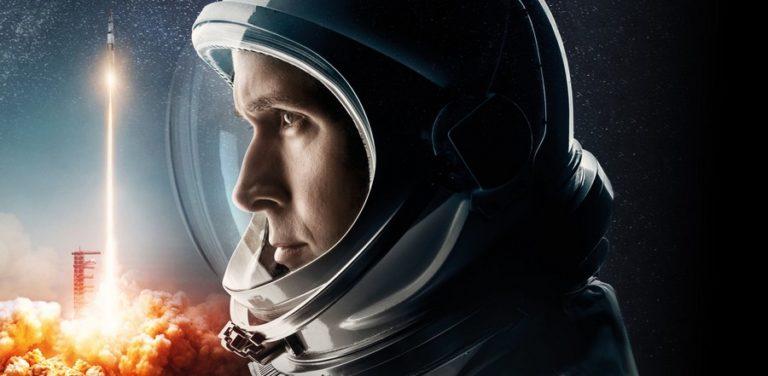 Universal Pictures celebra il 50° anniversario dello sbarco sulla Luna