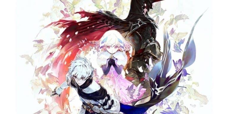 Oninaki – Il nuovo trailer mostra il Daemon Lucica