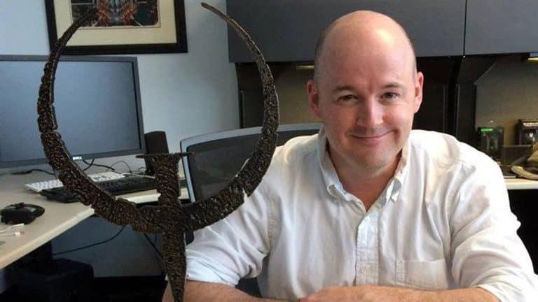 Tim Willits – Il fondatore di Id Software entra a far parte di Saber Interactive
