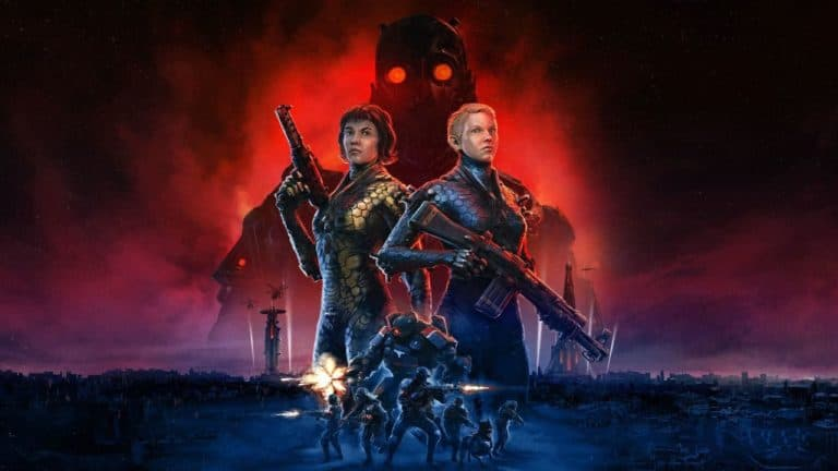 Wolfenstein Youngblood – Guida Trofei