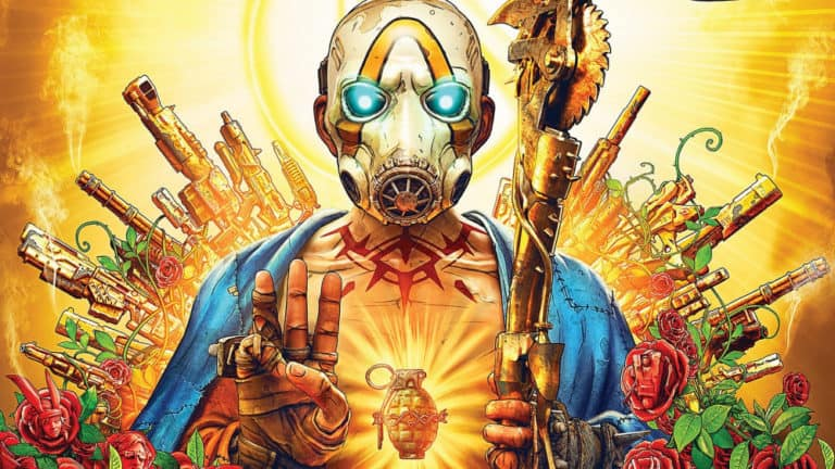 "Borderlands 3 – Il DLC ""Moxxi's Heist of the Handsome Jackpot"" si mostra in un primo gameplay"
