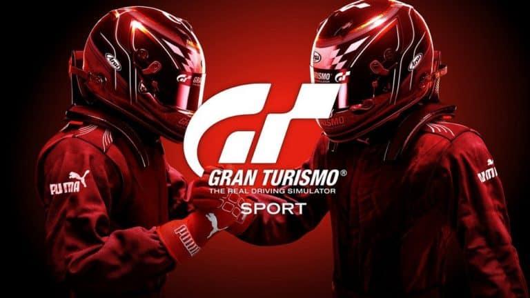Gran Turismo Sport Spec 2 – rilasciata la opening cinematic