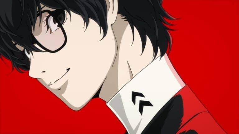 Tokyo Game Show 2019 – Persona 5 Royal si mostra nella sua sigla d'apertura