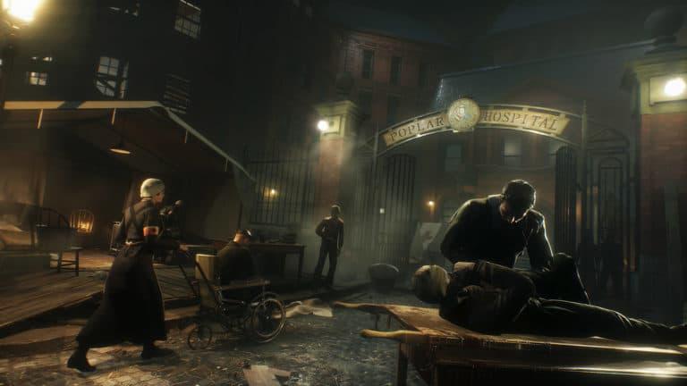 PlayStation Now – Gravity Rush 2, RIDE 3, Vampyr e molto altro ancora nella line-up di settembre