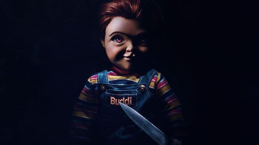 La Bambola Assassina