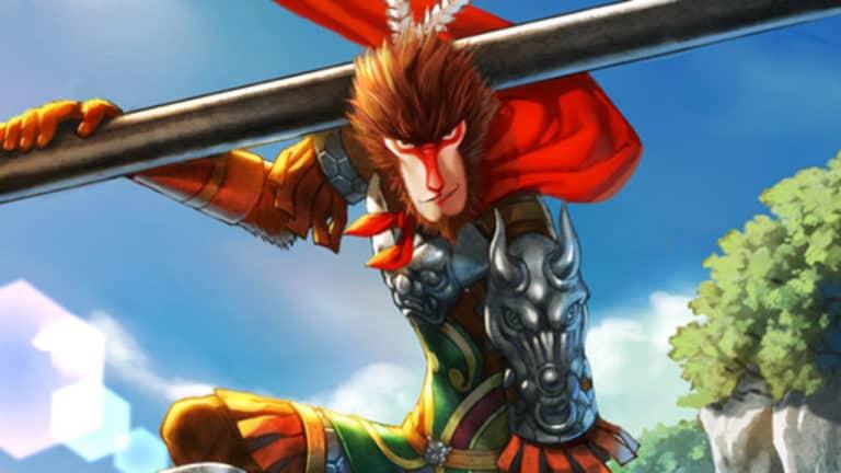 Monkey King: Hero is Back – Recensione