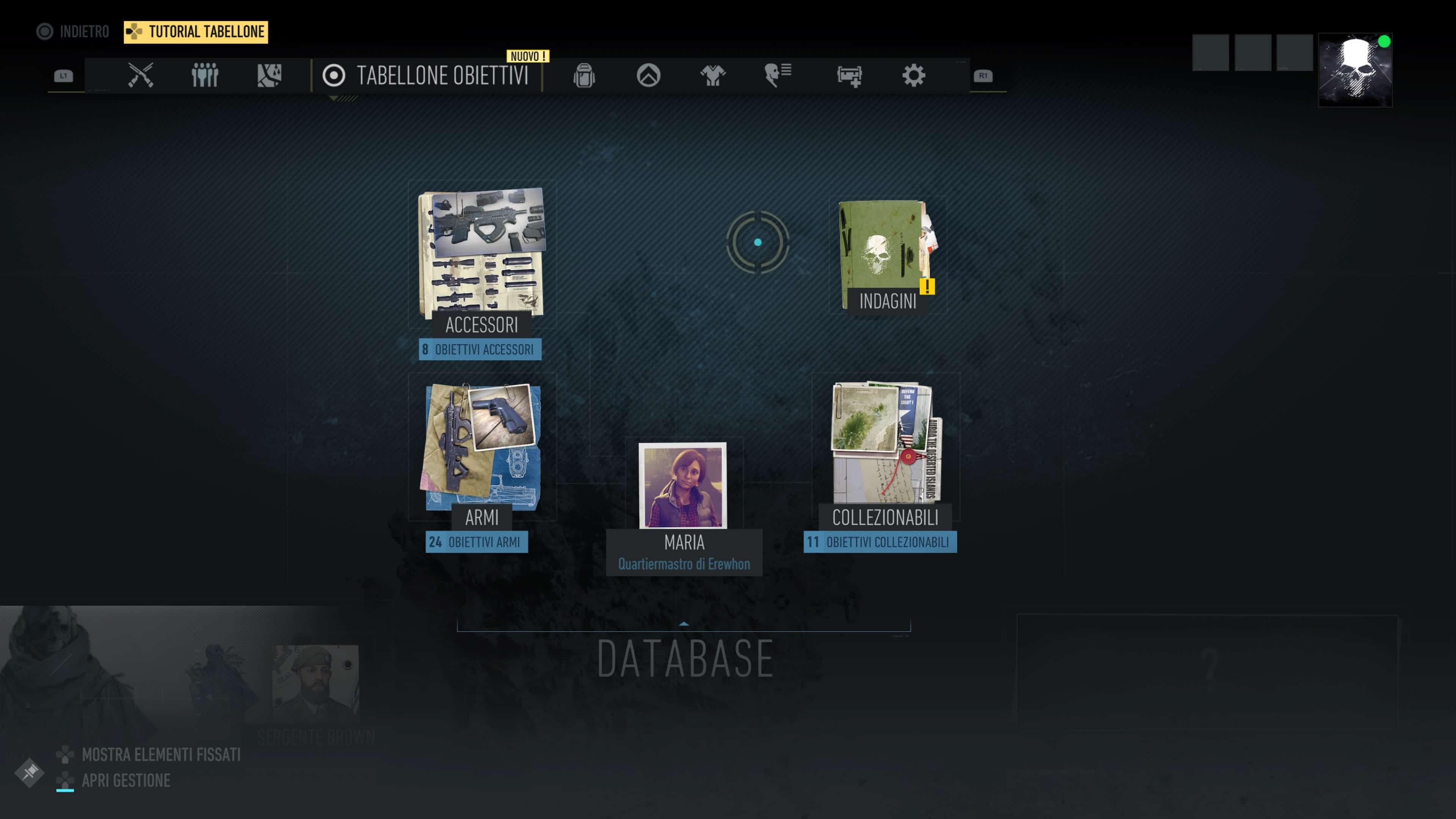Mondo dei carri armati 8,8 matchmaking