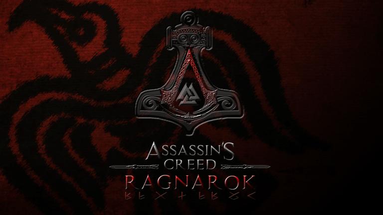 Assassin's Creed Ragnarok – Emerse informazioni sul gioco