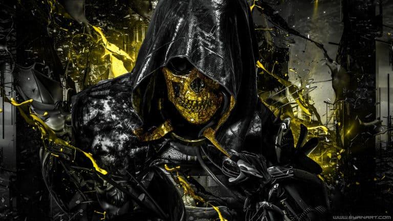 Death Stranding – Guida Trofei