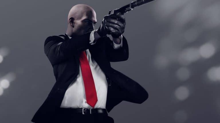 Hitman 3 – Confermato: il gioco è in fase di sviluppo