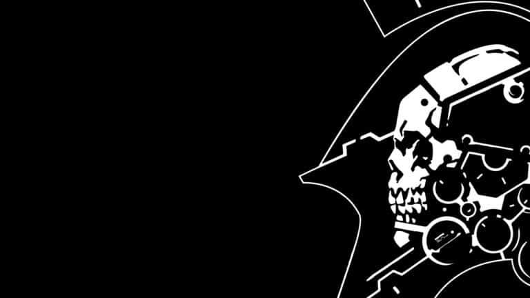 Rumor – Uno dei veterani di Kojima Productions ha lasciato il team di sviluppo?